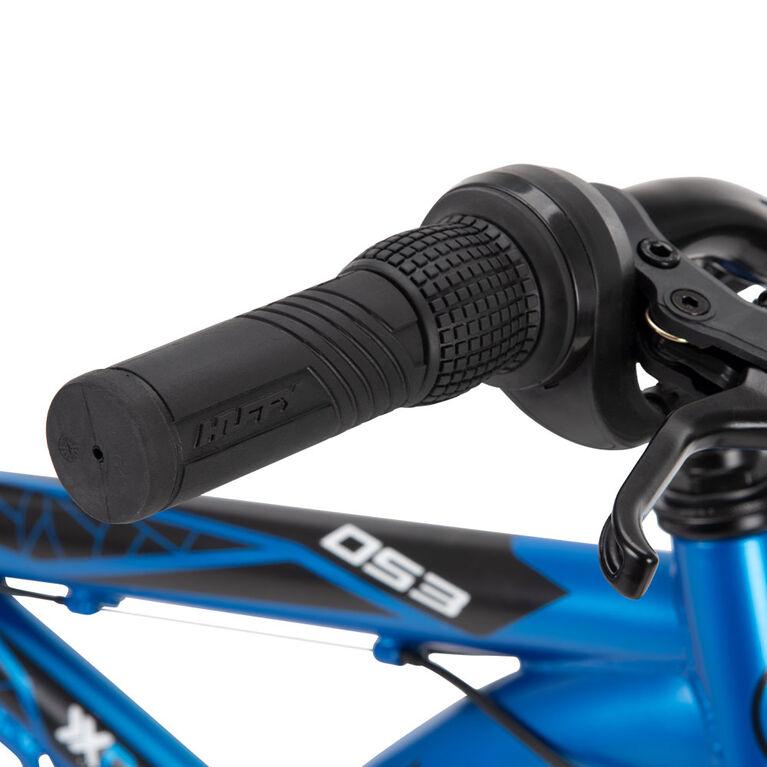 Avigo DS3 Mountain Bike - 24 inch - R Exclusive