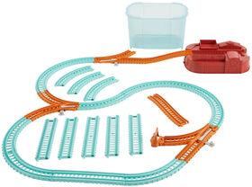 Thomas & Friends TrackMaster Builder Bucket