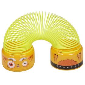 Slinky Headz Chihuey