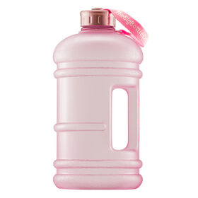 The Big Bottle Co - Blush Rose