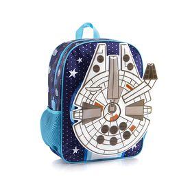 Heys Kids Core Backpack - Star Wars.