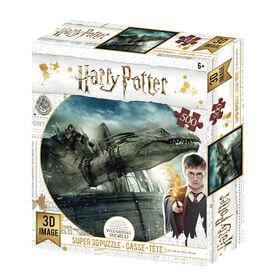 Harry Potter - Norbert 500pc