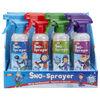 Sno Sprayers - Colours may vary