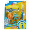 Fisher-Price Imaginext Reef Diver