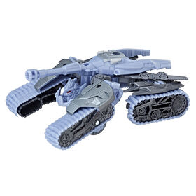Transformers: Bumblebee -- Energon Igniters Power Series Megatron