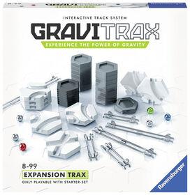 Ravensburger: Gravitrax - Trax