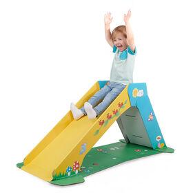 Pop2Play Indoor Kids Slide by WowWee - R Exclusive