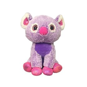 Animal Alley 15.5 inch Trend Plush - Koala