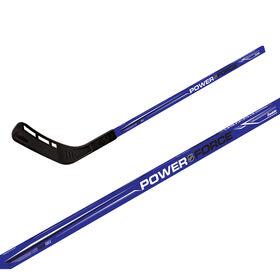 """NHL 40"""" Street Hockey Stick"""
