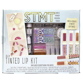 STMT Tinted Lip