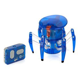 Hexbug - Spider - Blue