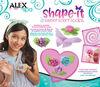 Alex Spa Savons Shape It Sweet