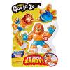 Heroes of Goo Jit Zu Hero Pack - Sahario