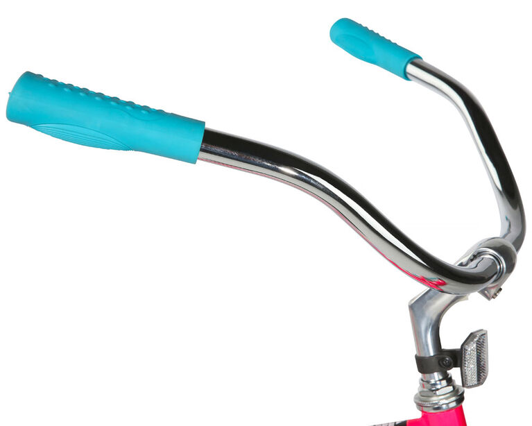 Avigo - Waikiki Bike - 20 inch - R Exclusive