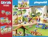 Playmobil - Toddler Room