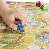 Hasbro Gaming - The Game of Life Junior Game - English Edition