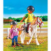 Playmobil - Riding Instructor
