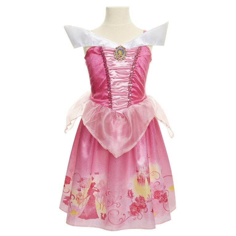 Disney Princess Explore Your World Dress Aurora