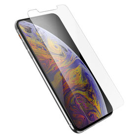 Otterbox Amplify Screen Protector iPhone XS Max