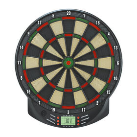 Harrows - Electro Series 3 Electronic Dartboard