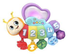 LeapFrog Butterfly Counting Pal - English Edition