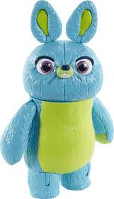 Disney Pixar Toy Story 4 Bunny Figure
