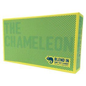 Big Potato Games - Chameleon Game