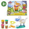 Play-Doh Animal Crew Sherrie Shearin' Sheep Toy