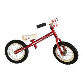 ZUM Toyz, TORQ Balance Bike Infra-Red