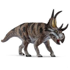 Schleich Dinosaur Diabloceratops