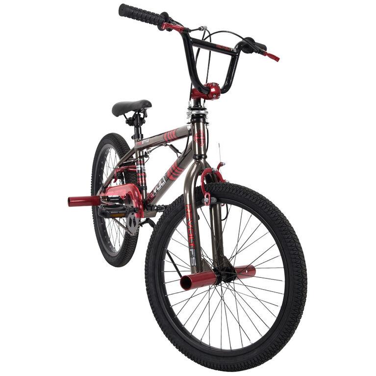 Huffy Revolt - 20 inch BMX Bike