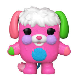 Funko POP! Retro Toys: Popples - Prize Popple