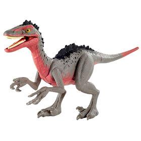 Jurassic World – Coffret Attaque – Troodon