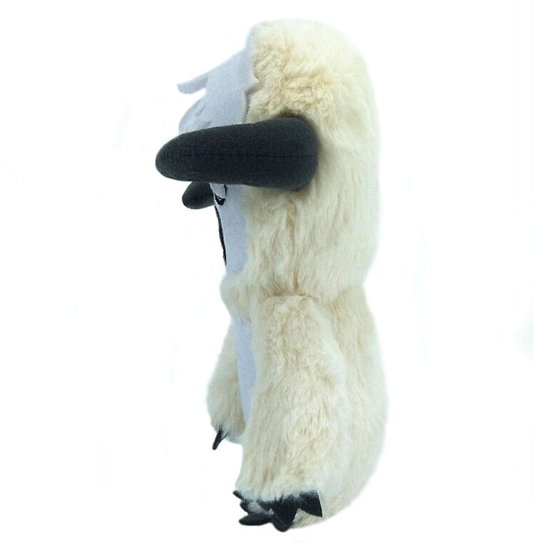 Star Wars: Galaxy's Edge - Créatures - Peluche - Wampa