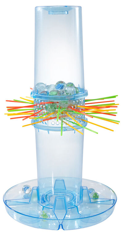 KerPlunk! Game