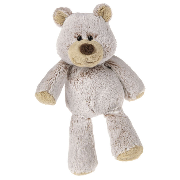 Mary Meyer - 9 inch Marshmallow Junior Teddy
