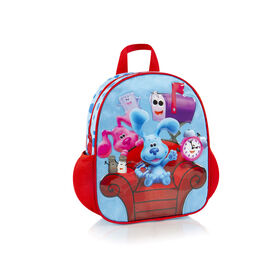 Blue's Clues Jr. Backpack
