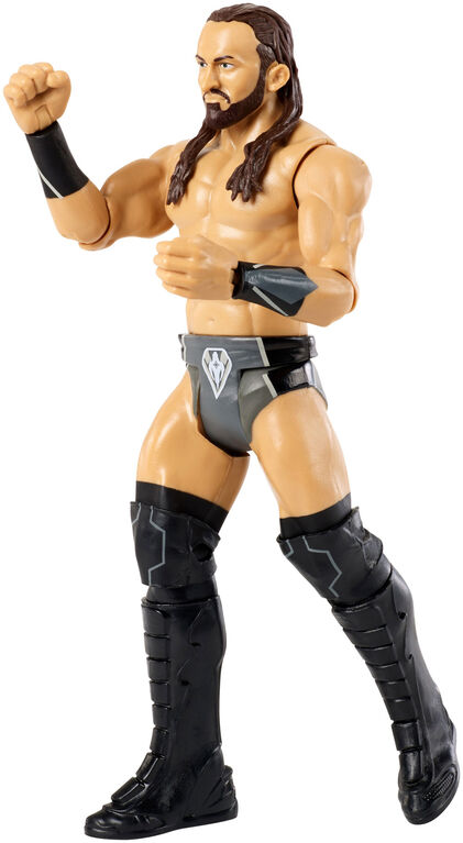 WWE Series #79 Neville Action Figure