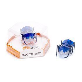 Hexbug Micro Ant - Blue