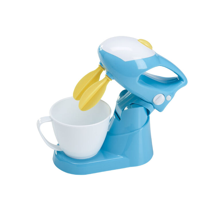 Just Like Home - Stand Mixer