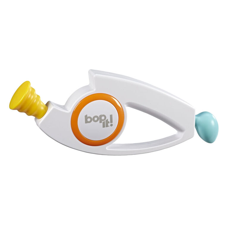 Bop It! Electronic Game