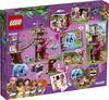 LEGO Friends Jungle Rescue Base 41424
