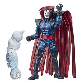Marvel Legends Series - Mister Sinister with Wendigo Build-a-Figure Part