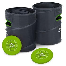 Viva Active Disc Barrel Jam