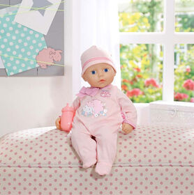Baby Annabell - My First Baby AnnabellMD - Exclusif - Notre Exclusivité