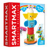 Smartmax: Mon 1Er Totem - French Edition