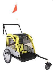 Avigo Trailer Stroller