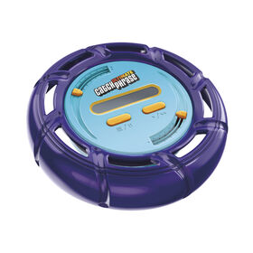 Ultimate Catch Phrase Electronic Party Game