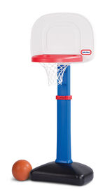 Little Tikes - Easy Score Basketball Set