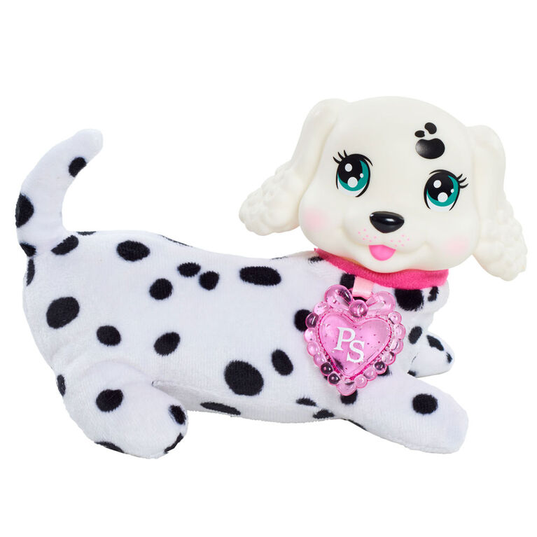 Pet Surprise Pet Plush
